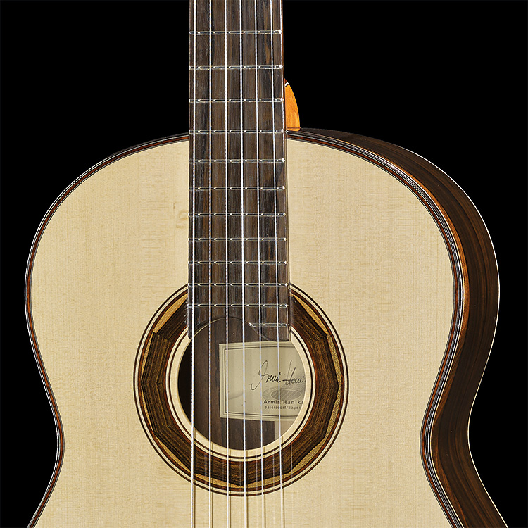 1a Lattice Hanika Guitars